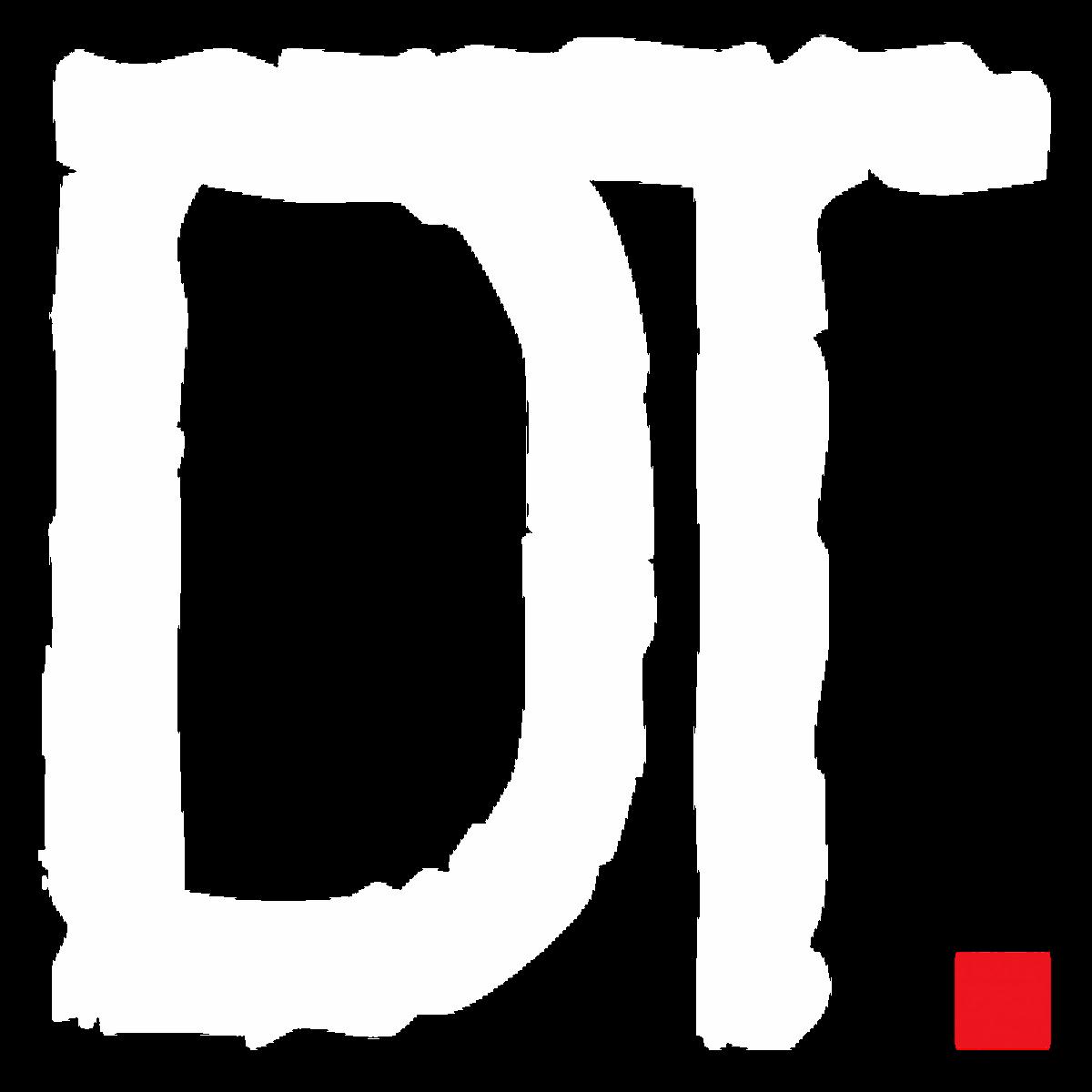 DT Business Strategies